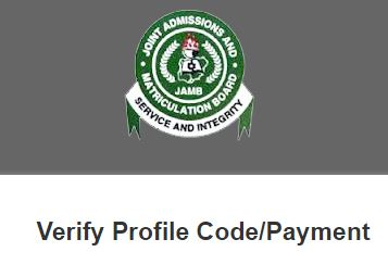 Old vs New Mobile Numbers for Jamb 2019 Registrations