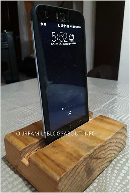 cellphone, tablet stand