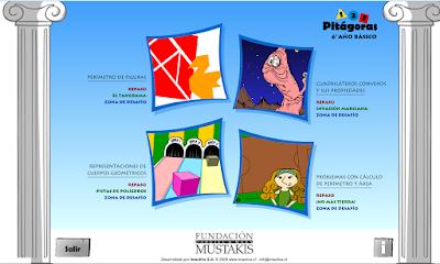 http://www.ceiploreto.es/sugerencias/Educarchile/matematicas/Pitagoras_6/Pitagoras.swf