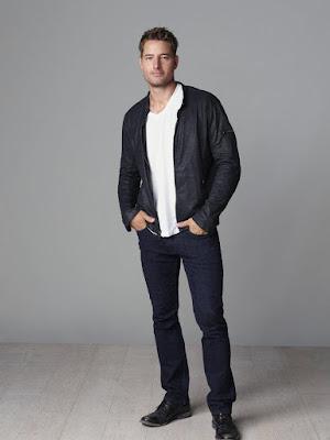 This Is Us Season 4 Justin Hartley Image 2