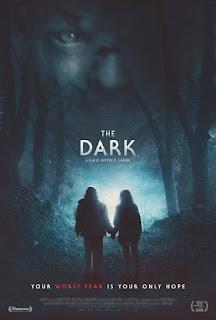 The Dark Legendado Online
