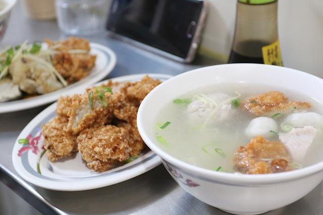 2017 台南美食節