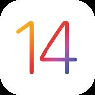 Aggiornamento software iPadOS 14.5.1 per iPad