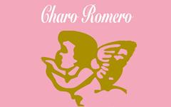 Charo Romero