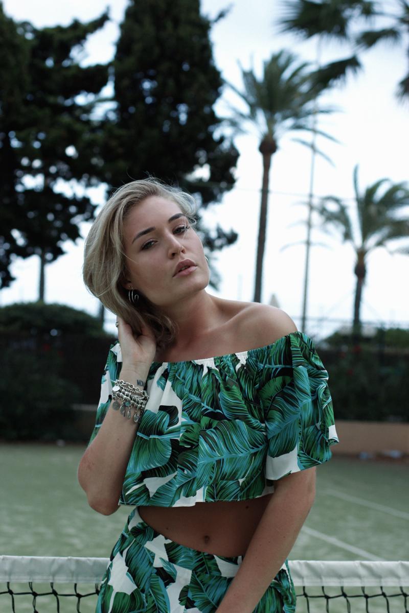 Ibiza-Outfit-Sassyclassy-Look-OOTD-Outfit-Style-Streetstyle-Fashion-Mode-Fashionblog-Modeblog-Pandora-Inspiration-Blogger-Modeblogger-Munich-Muenchen-Lauralamode