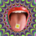 Use LSD you may just reach an amazing state of consciousness