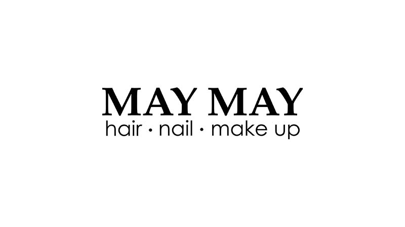 Lowongan Kerja PT Mayindo Tritunggal (May May Salon)