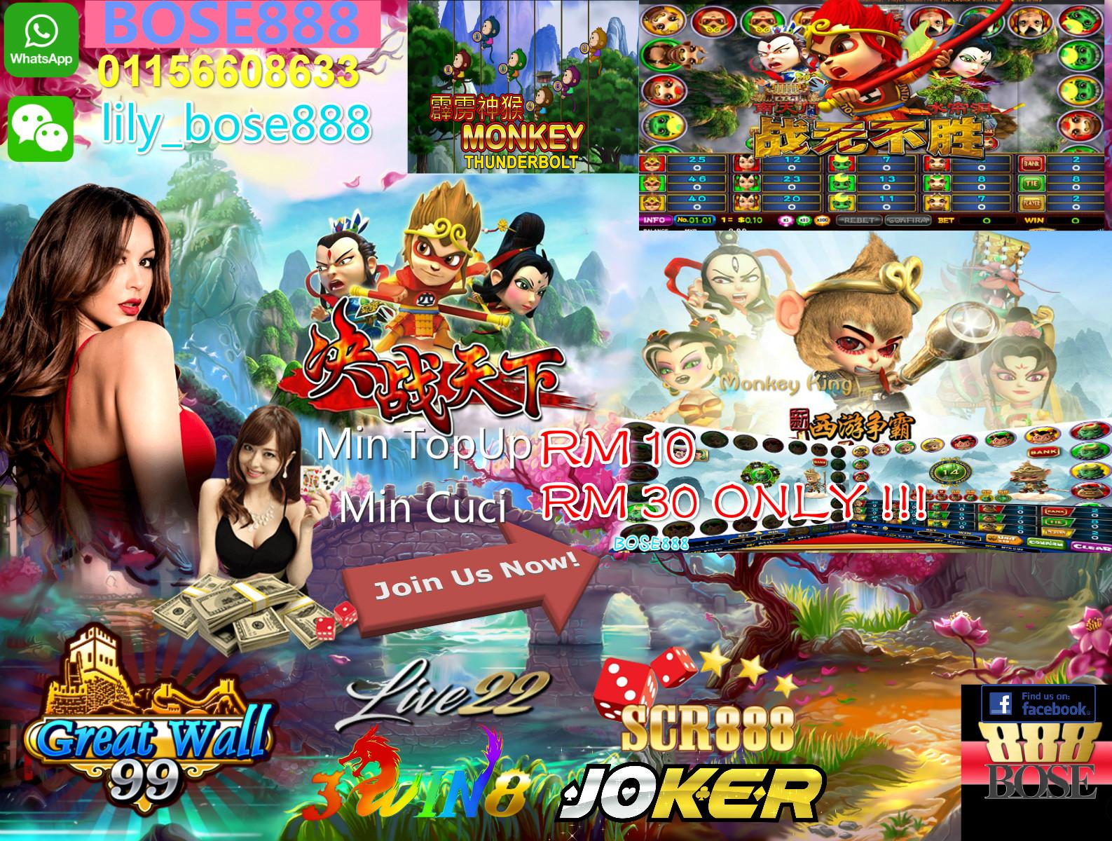 cafe casino no deposit bonus codes 2019