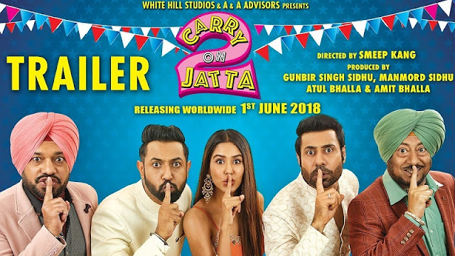 Carry On Jatta 2 2018 Punjabi Full Movie Watch HD Movies Online Free Download watch movies online free, watch movies online, free movies online, online movies, hindi movie online, hd movies, youtube movies, watch hindi movies online, hollywood movie hindi dubbed, watch online movies bollywood, upcoming bollywood movies, latest hindi movies, watch bollywood movies online, new bollywood movies, latest bollywood movies, stream movies online, hd movies online, stream movies online free, free movie websites, watch free streaming movies online, movies to watch, free movie streaming, watch free movies