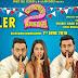 Carry On Jatta 2 2018 Punjabi Full Movie Watch HD Movies Online Free Download