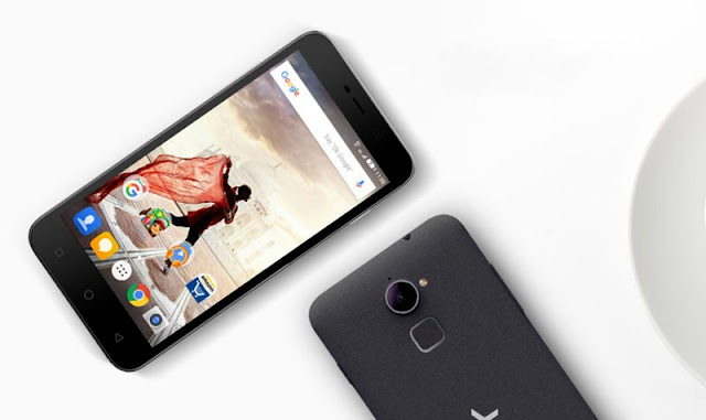 Best Budget Android Smartphones