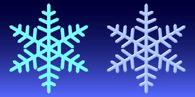snow_crystarl