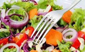 Menu Makanan Diet Yang Sehat.
