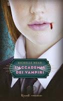 http://www.vivereinunlibro.it/2014/04/recensione-laccademia-dei-vampiri.html