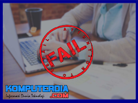 8 Kesalahan Mendasar Yang Sering Dilakukan Blogger Pemula