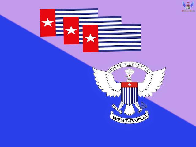 Ketahui sebab akibat Papua berjuang untuk merdeka