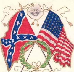 federatii SUA