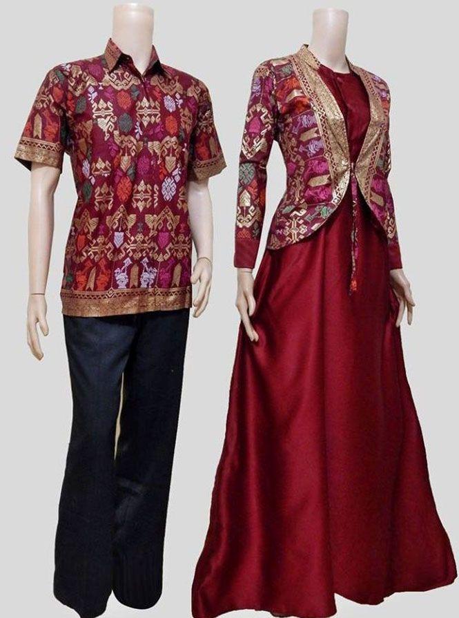 Suku Dan Budaya Indonesia 5 Budaya Di Indonesia Di Klaim