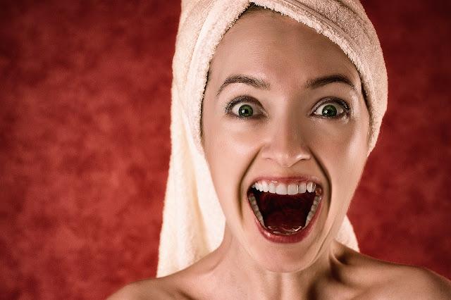 kako stres utiče na menstruaciju