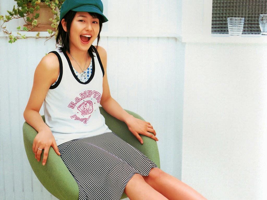 Porno Hot Masami Nagasawa  nudes (38 photos), Instagram, butt