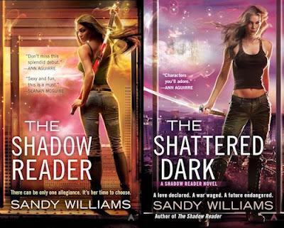 Winners x 14 - November 11, 2012