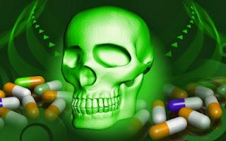 Egy gyógyszergyári vezérigazgatónak elege lett és elmondta az igazat a gyógyszergyárakról