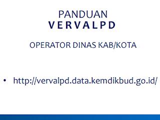 gambar panduan verval pd operator kab/kota 2017