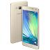 Esquema Elétrico Samsung Samsung Galaxy A7 Duos 3G SM A700H Manual de Serviço / Service Manual Schematic
