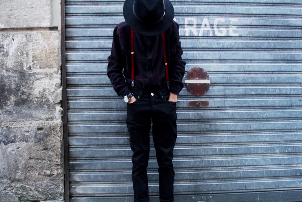 BLOG-MODE-HOMME_STYLE-Hiver-bordeaux-parisien-dandy-bretelle-vertical-made-in-frace-black