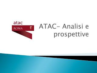 http://issuu.com/antoniopreiti/docs/analisi_e_prospettive_atac_secondo_?e=12591549/33232986