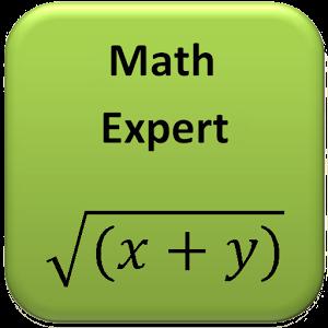 Math Expert App v3.3(23) APK