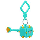Minecraft Guardian Hangers Series 4 Figure