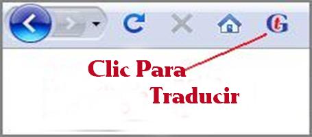 traducir-páginas-solo-clic