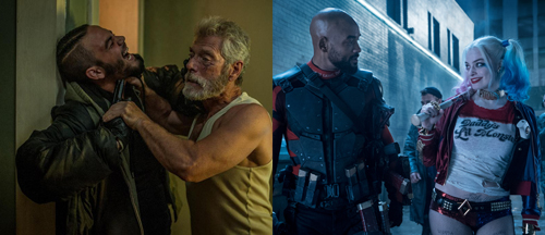 weekend-box-office-dont-breathe-dethrones-suicide-squad
