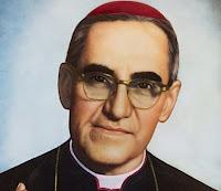 Blessed Oscar Romero