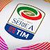 Emozioni alla radio 990: Recupero Serie A SAMPDORIA-ROMA 1-1(24-01-2018)