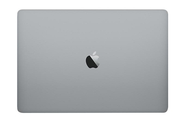 MacBook Pro Touch Bar 13 Inch MLH12