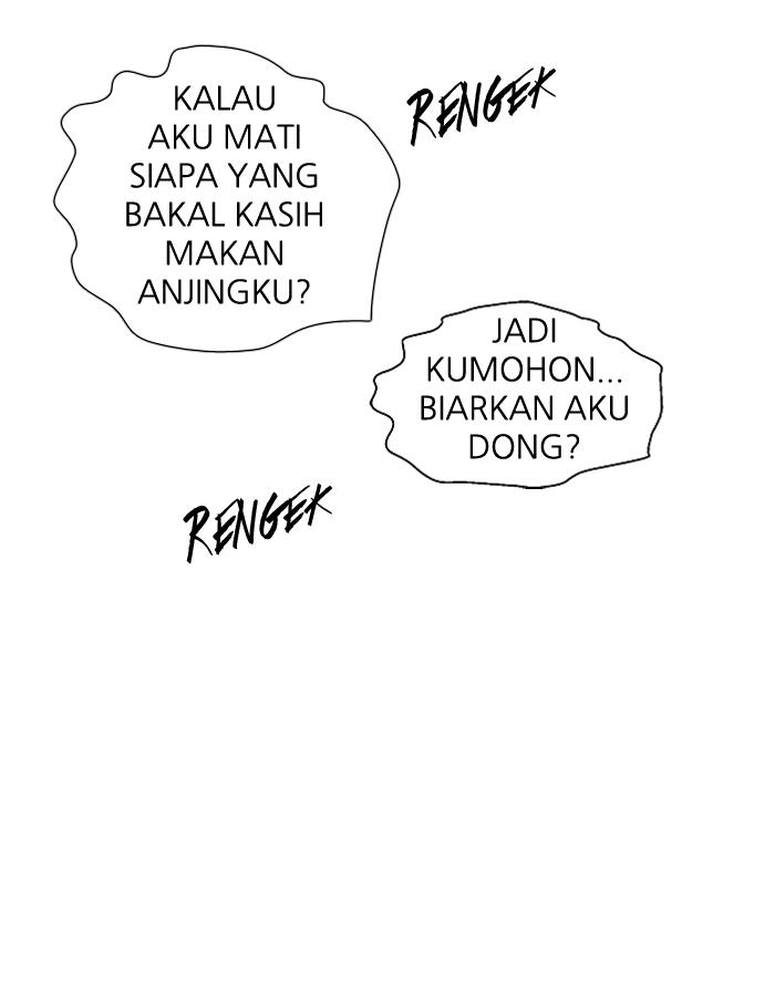 Dilarang COPAS - situs resmi www.mangacanblog.com - Komik nano list 056 - chapter 56 57 Indonesia nano list 056 - chapter 56 Terbaru 66|Baca Manga Komik Indonesia|Mangacan