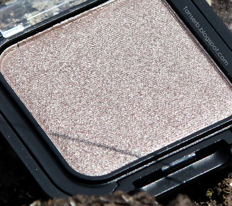 "Тени KIKO Smart Colour Eyeshadow № 07 ""Anice Perlato"""