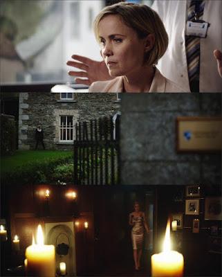 Sacrifice 2016 Watch full english horror movie online