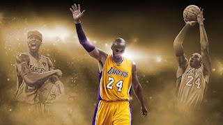 NBA 2K17 | Review