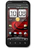 HTC DROID Incredible 2 Specs