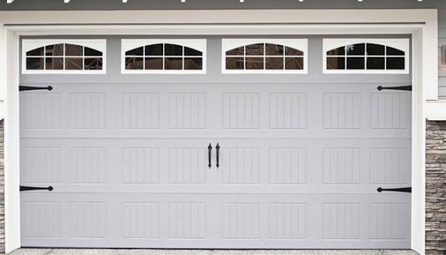 garage door repair in leesburg va