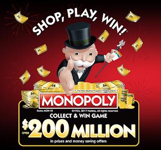 Top real money online casinos