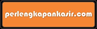PerlengkapanKasir.com