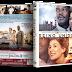 Capa DVD Um Reino Unido [Exclusiva]