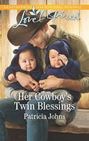 https://www.amazon.com/Cowboys-Twin-Blessings-Montana-Twins-ebook/dp/B07F8ZVZC5