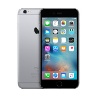 iPhone 6s 64GB Grigio