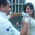 UPAE Garanhuns imuniza servidores e terceirizados contra vírus influenza