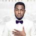 SHANACHIE ENTERTAINMENT SIGNS NIGERIA'S FINEST AFROBEATS STAR RAYCE!!!